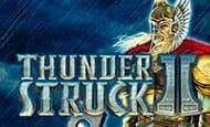Thunder Struck 2 Online Slot