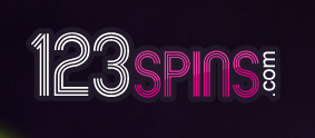 Explore 123 Spins' wide range of mobile casino slots