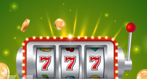 Discover Top Reasons Why People Like To Play New Online Slots
