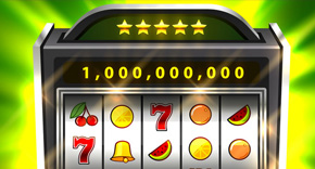 Free Slot Games - Best Way To Learn How Slot Machines Work