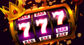 Take the Complete Advantage of Playing Free Slot Games