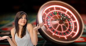 Which New Online Casino to Play on in 2018?